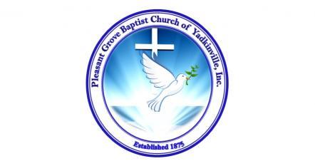 Pleasant Grove Baptist Church - Church Etiquette